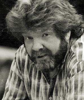 Sign Up for the Mac McAnally Mailing List